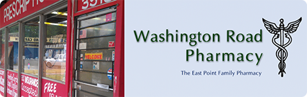 Washington Road Pharmacy